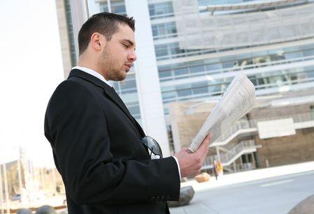 金融プロフェッショナルへの就職・転職に必要なアクションとは?